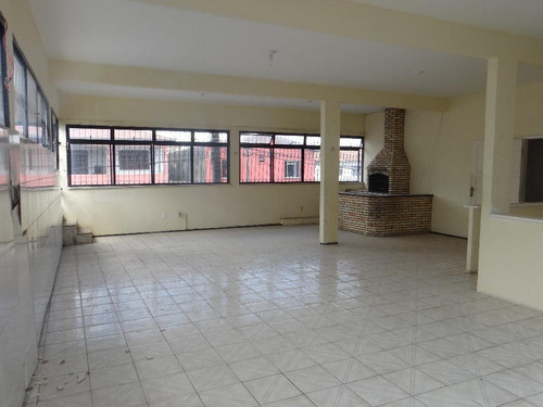 casa residencial à venda, aerolândia, fortaleza. - ca1104
