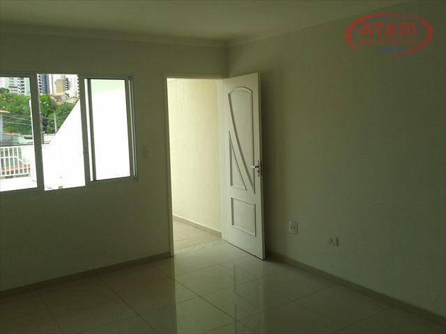 casa residencial à venda, água fria, são paulo - ca0394. - ca0394