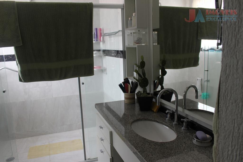 casa residencial à venda, água fria, são paulo - ca0632. - ca0632