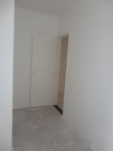 casa residencial à venda, água rasa, são paulo. - ca0026