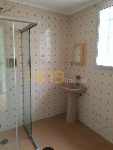 casa residencial à venda, água rasa, são paulo. - codigo: ca0336 - ca0336