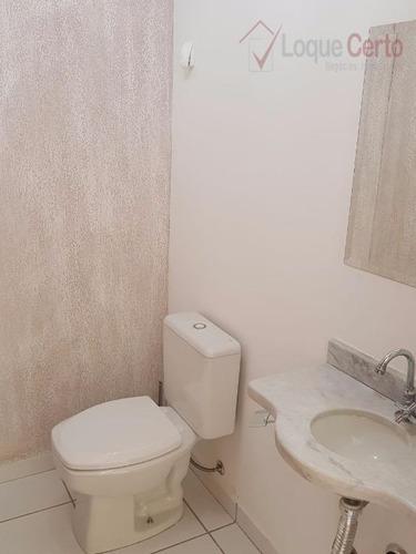 casa residencial à venda, aldrovândia, indaiatuba. - ca0209