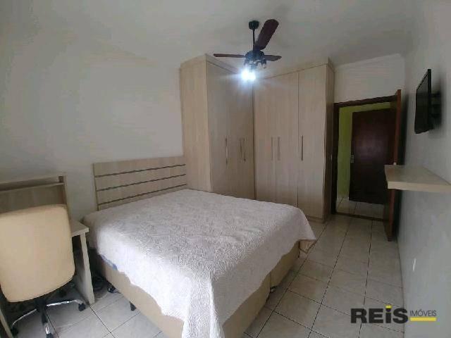 casa residencial à venda, além ponte, sorocaba - . - ca0627