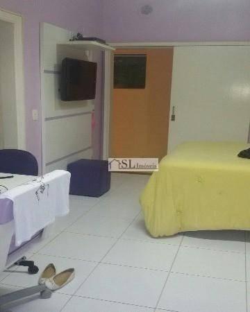 casa  residencial à venda, alphaville campinas, campinas. - ca0086