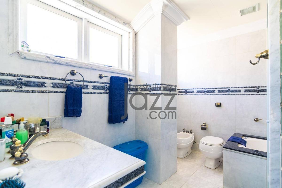 casa residencial à venda, alphaville campinas, campinas - ca0433. - ca0433