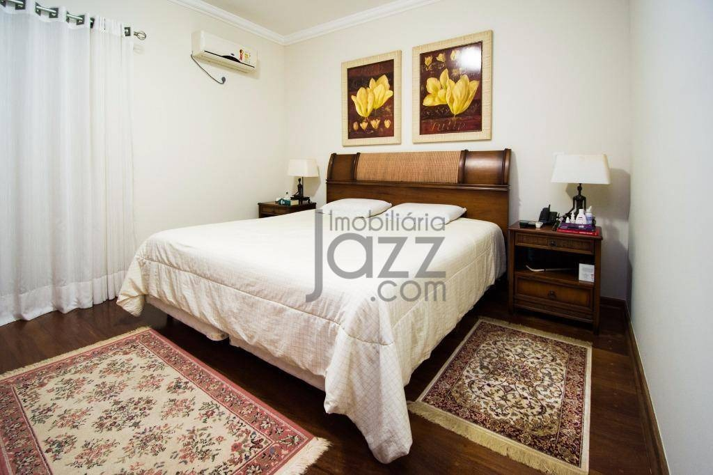 casa residencial à venda, alphaville campinas, campinas - ca0879. - ca0879