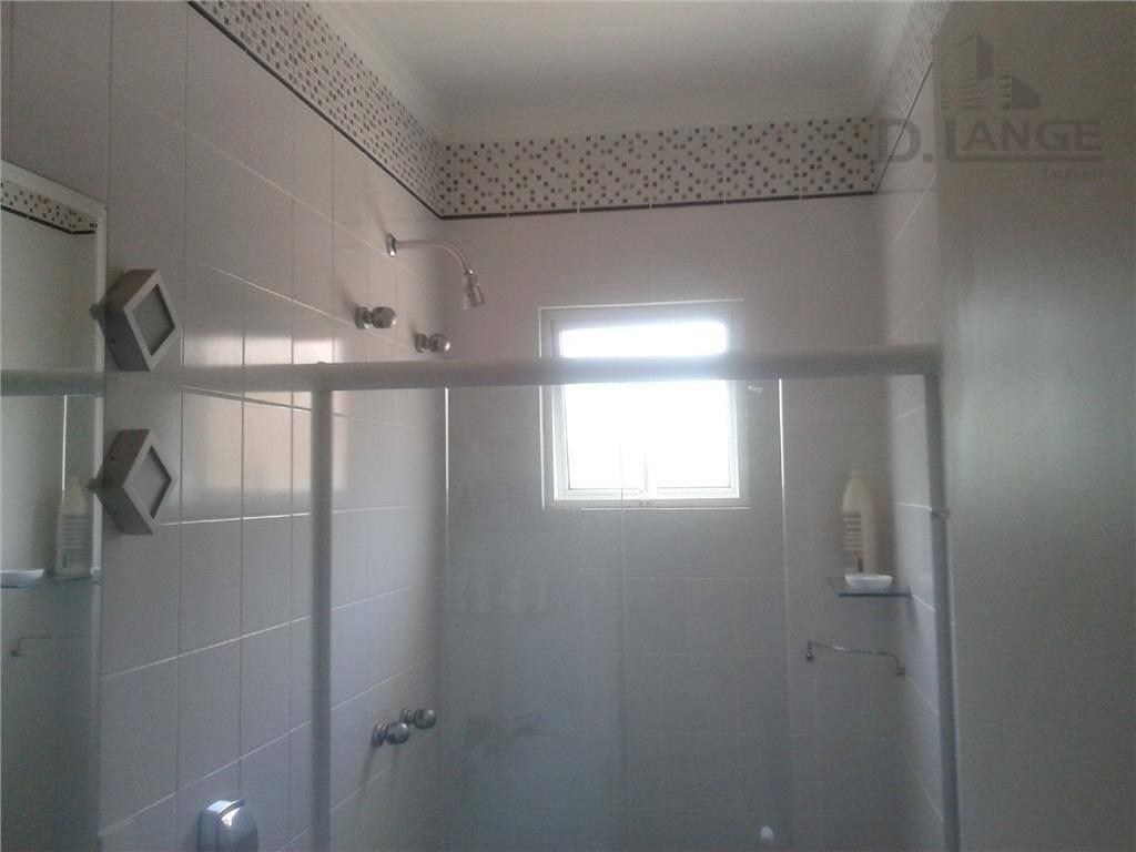 casa residencial à venda, alphaville campinas, campinas - ca7702. - ca7702