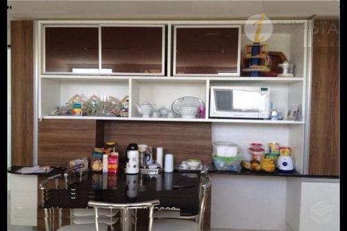 casa residencial à venda, altiplano, joão pessoa - ca0897. - ca0897