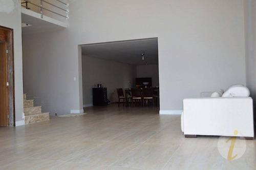 casa residencial à venda, altiplano, joão pessoa. - ca1420