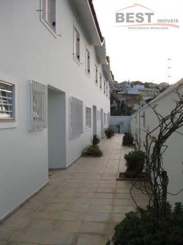 casa residencial à venda, alto da lapa, são paulo. - ca0695