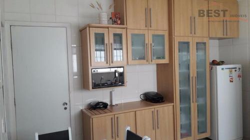 casa residencial à venda, alto da lapa, são paulo. - ca0786