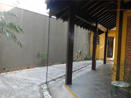 casa residencial à venda, alto da lapa, são paulo - ca0805. - ca0805