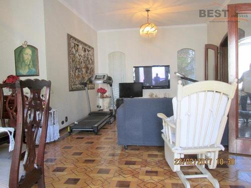 casa residencial à venda, alto da lapa, são paulo. - ca0808