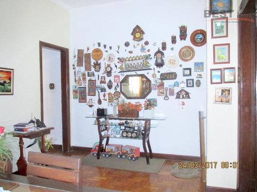casa residencial à venda, alto da lapa, são paulo - ca0821. - ca0821