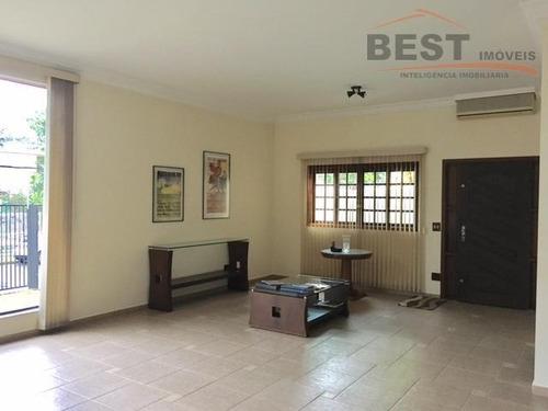 casa residencial à venda, alto da lapa, são paulo. - ca0907