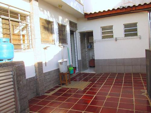 casa residencial à venda, alto da lapa, são paulo. - ca0911