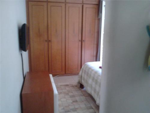 casa residencial à venda, alto de pinheiros, são paulo - ca1163. - ca1163