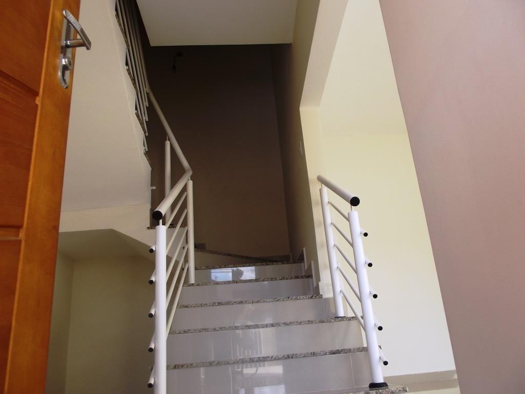 casa residencial à venda, alto ipiranga, mogi das cruzes. - ca0251