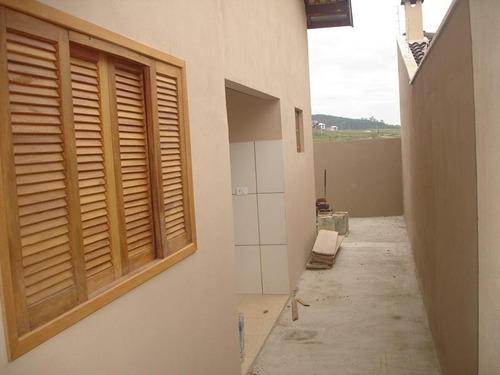 casa residencial à venda, altos da vila paiva, são josé dos campos. - ca0572
