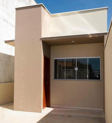 casa residencial à venda, altos do taquaral, piracicaba. - ca1967