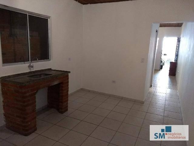 casa residencial à venda, alvarenga, são bernardo do campo. - ca0214