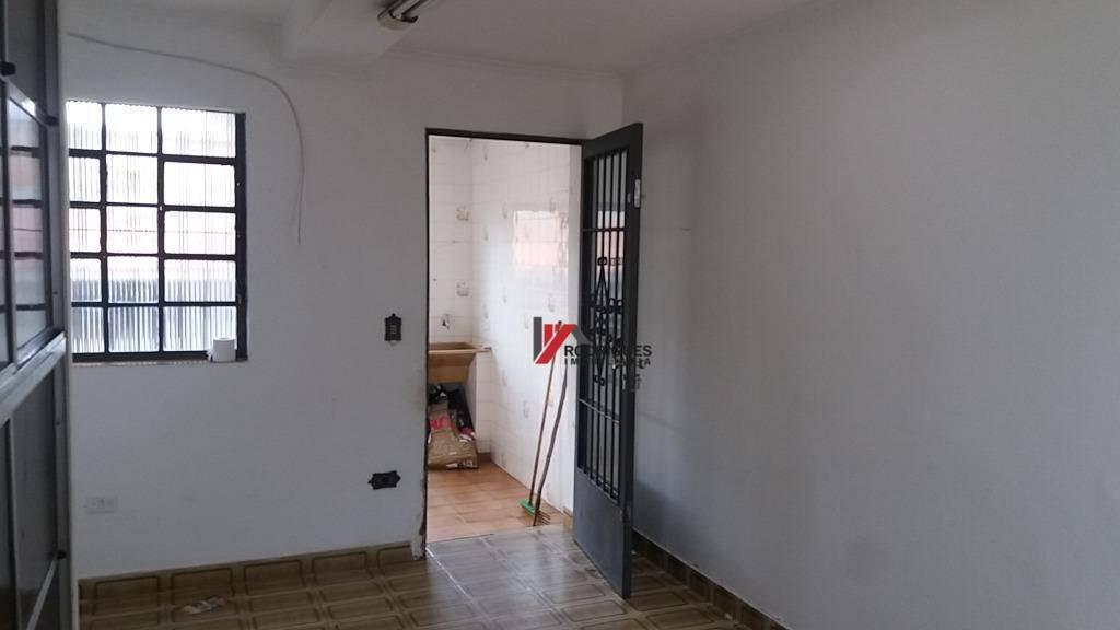 casa residencial à venda, alvinópolis, atibaia. - ca1605