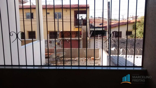 casa residencial à venda, amadeu furtado, fortaleza. - codigo: ca1411 - ca1411