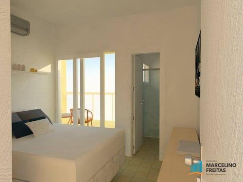 casa residencial à venda, amador, eusébio. - codigo: ca1232 - ca1232
