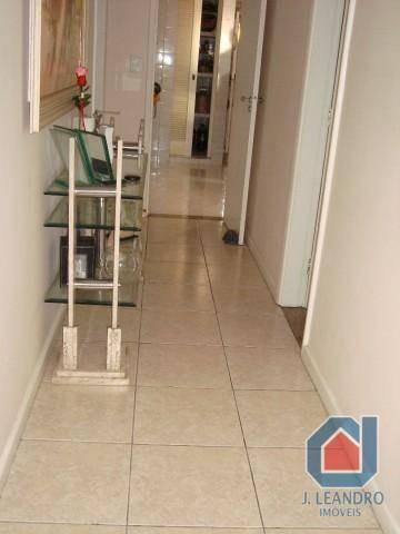 casa residencial à venda, anil, rio de janeiro - ca0048. - ca0048