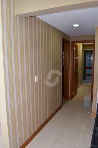 casa residencial à venda, arsenal, são gonçalo. - ca0716