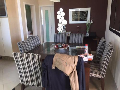 casa residencial à venda, arujá, arujá. - ca0160