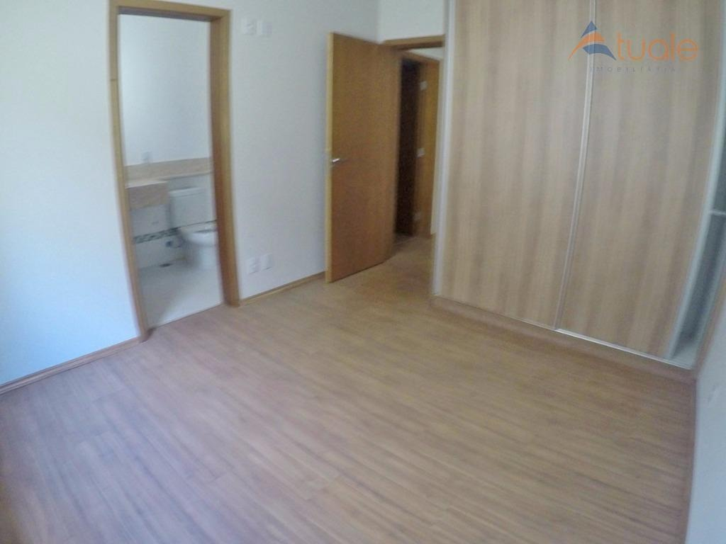 casa residencial à venda, athenas, morumbi, paulínia - ca3993. - ca3993