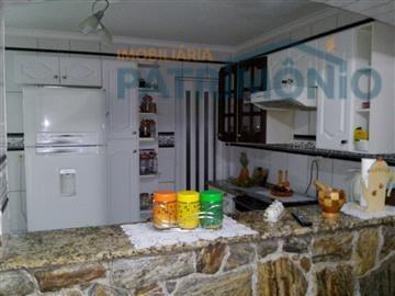 casa  residencial à venda, atibaia jardim, atibaia. - ca0143