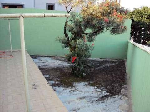 casa residencial à venda, atibaia jardim, atibaia. - ca1055