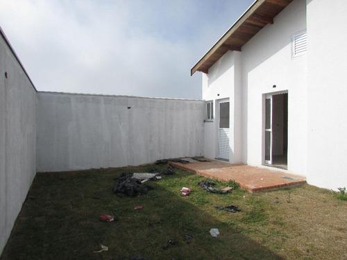 casa residencial à venda, azaleas, saltinho. - ca1117