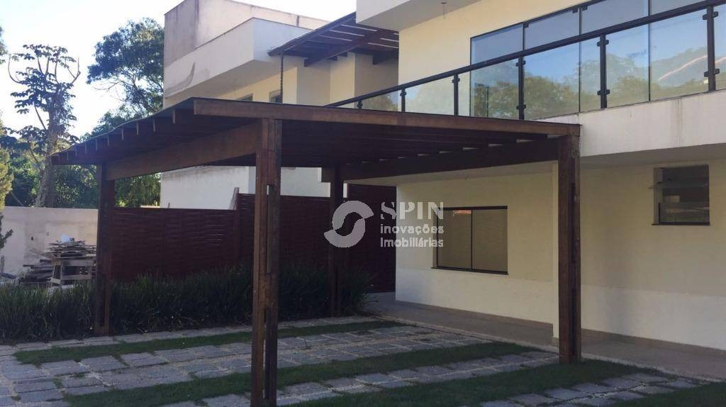 casa residencial à venda, badu, niterói. - ca0335
