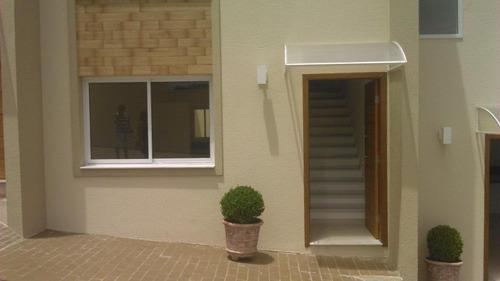 casa residencial à venda, bairro das palmeiras, campinas. - ca0121