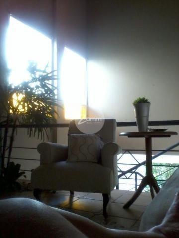 casa  residencial à venda, bairro das palmeiras, campinas. - codigo: ca0970 - ca0970
