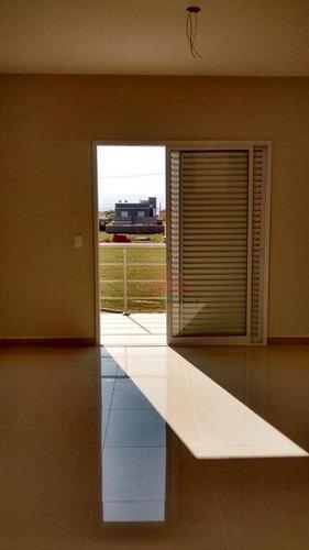 casa residencial à venda, bairro do grama, caçapava - ca3408. - ca3408