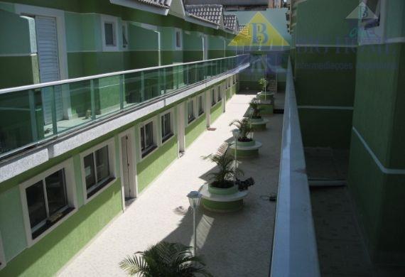 casa residencial à venda, bairro inválido, cidade inexistente - ca0031. - ca0031