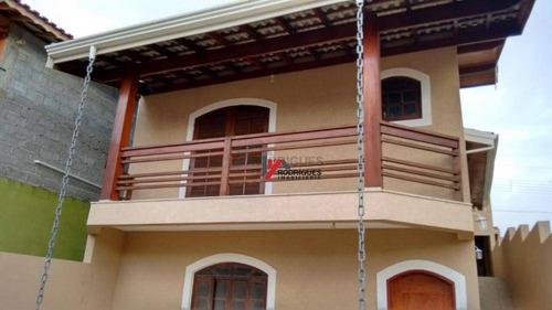 casa residencial à venda, bairro inválido, cidade inexistente - ca0069. - ca0069
