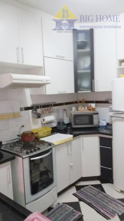 casa residencial à venda, bairro inválido, cidade inexistente - ca0074. - ca0074