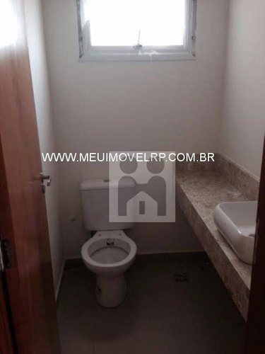 casa residencial à venda, bairro inválido, cidade inexistente - ca0160. - ca0160