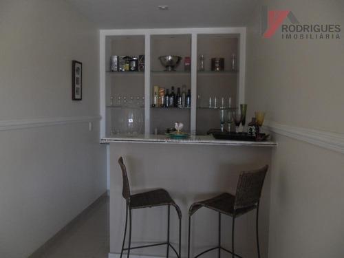 casa residencial à venda, bairro inválido, cidade inexistente - ca0190. - ca0190
