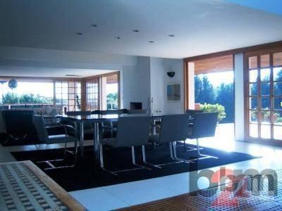 casa residencial à venda, bairro inválido, cidade inexistente - ca0424. - ca0424