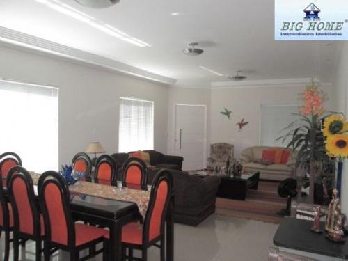 casa residencial à venda, bairro inválido, cidade inexistente - ca0432. - ca0432 - 33597576