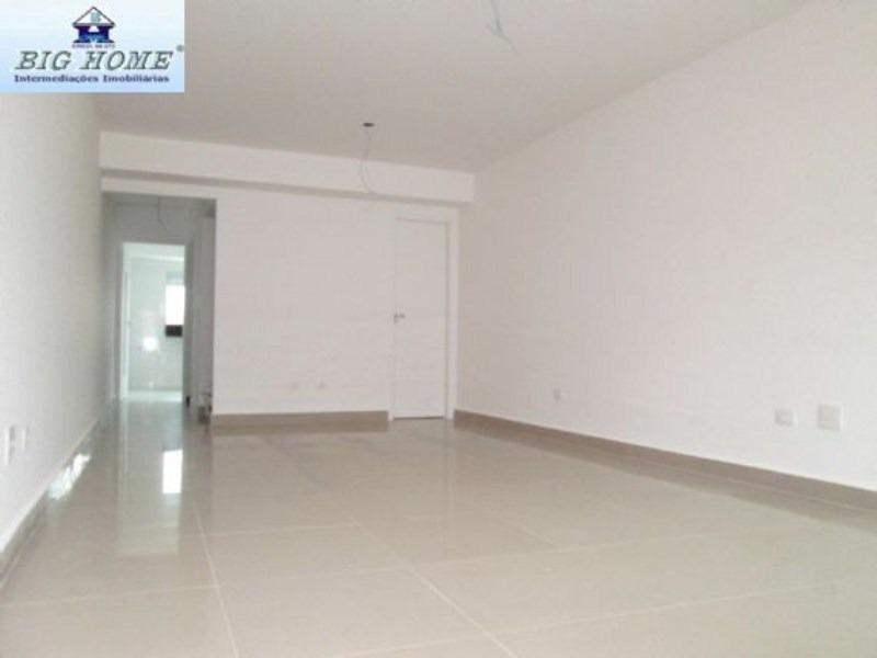 casa residencial à venda, bairro inválido, cidade inexistente - ca0691. - ca0691 - 33598022