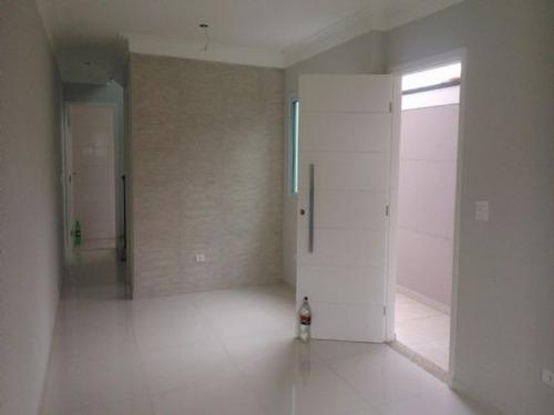 casa residencial à venda, bairro inválido, cidade inexistente - ca0743. - ca0743 - 33598145