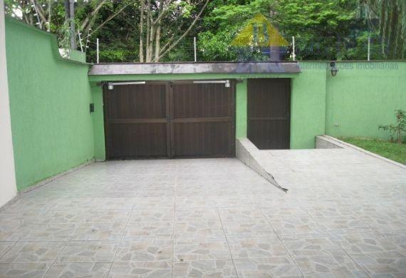 casa residencial à venda, bairro inválido, cidade inexistente - ca1027. - ca1027