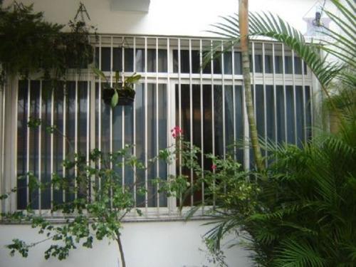 casa residencial à venda, bairro inválido, cidade inexistente - ca1135. - ca1135 - 33598987